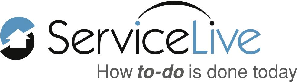 Ser'viceLive