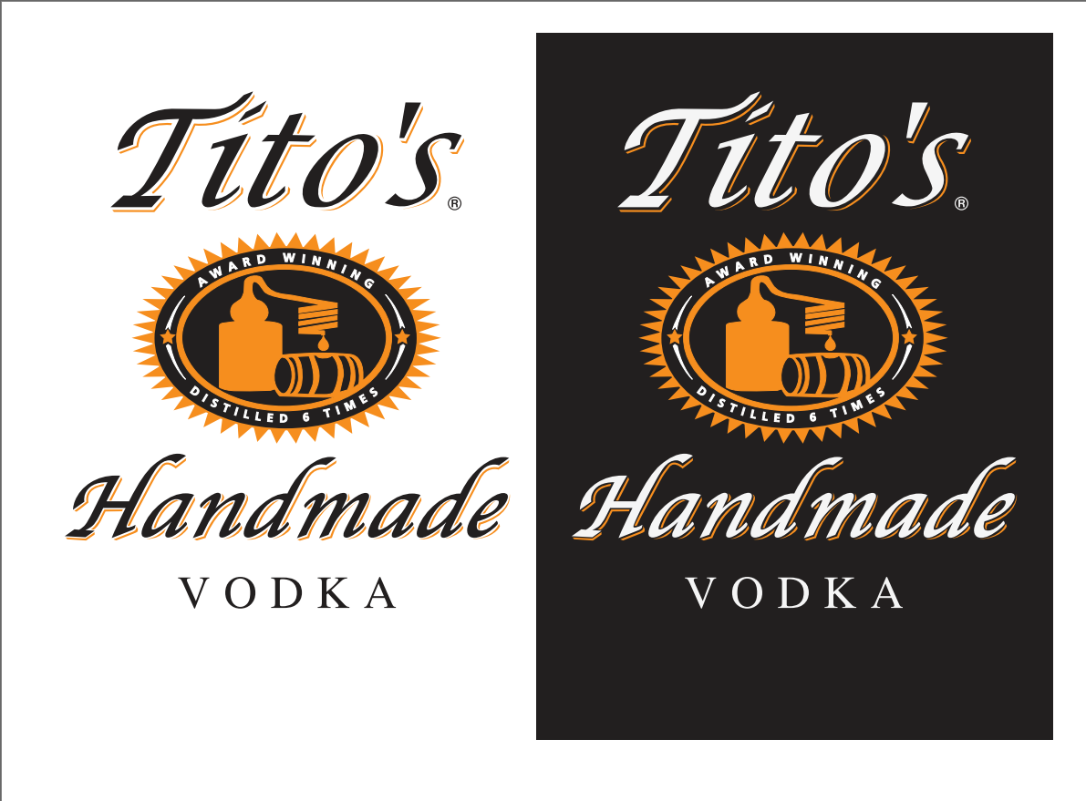 tito s handmade vodka logo bentzen presents the family hemerlein variety show 3025