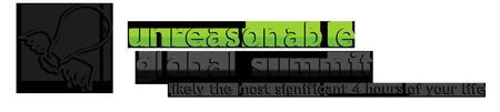 Glorious Logo