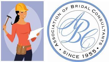 ABC Expanding Horizons: Building & Remodeling Bridal...