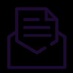 Eventbrite Boost Event Marketing – Email Marketing