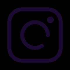 Eventbrite Boost Event Marketing – Instagram Growth Ads