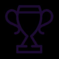 Eventbrite Boost Event Marketing – Social Contesting