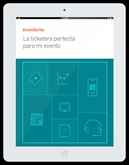 Tendencias 2016 en organización de eventos