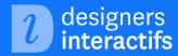 Designers Interactive