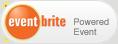 Registration powered by Eventbrite